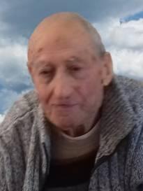 Necrologio ed informazioni sul funerale di Enrico Gasparroni