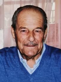 Necrologio ed informazioni sul funerale di Silvio Palazzini
