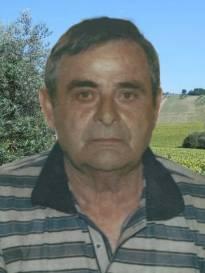 Funerali Jesi Chiaravalle - Necrologio di Gian Carlo Santarelli