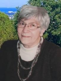 Funerali Jesi - Necrologio di Giuliana Cappannini