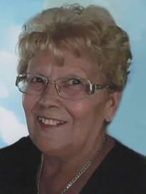 Necrologio ed informazioni sul funerale di Luisa Gasparini