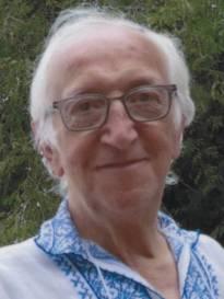 Funerali Jesi - Necrologio di Franco Romano Sabbatini
