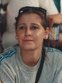 Funerali Castelfidardo - Necrologio di Silvia Santarelli