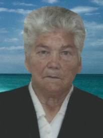 Funerali Jesi Monte San Vito - Necrologio di Maria Cascino