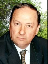Necrologio ed informazioni sul funerale di Giannetto Sabbatini Rossetti