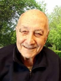 Necrologio ed informazioni sul funerale di Giovanni Gardoni