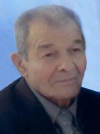 Necrologio ed informazioni sul funerale di Silvano Quattrini