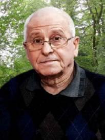 Funerali Jesi - Necrologio di Renato Paolinelli