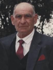Funerali Agugliano - Necrologio di Luigi Santoni