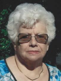 Necrologio ed informazioni sul funerale di Lea Vallese
