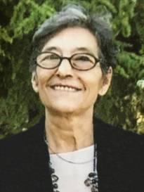 Necrologio ed informazioni sul funerale di Marisa Gallone