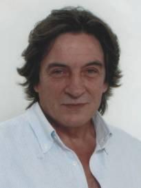 Funerali Jesi - Necrologio di Aldo Leuterio