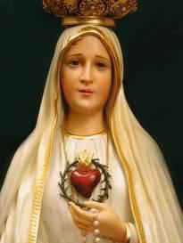 Funerali Morro d'Alba Chiaravalle - Necrologio di Antonietta Prisco