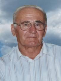 Funerali Jesi - Necrologio di Aldo Giuliodori