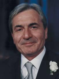 Necrologio ed informazioni sul funerale di Nalvio Gambelli