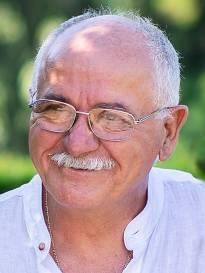 Necrologio ed informazioni sul funerale di Fabio Burattini