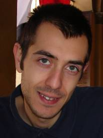 Necrologio ed informazioni sul funerale di Giovanni Alessandro Orefice