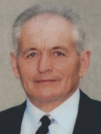Funerali Monsano - Necrologio di Lino Battistelli