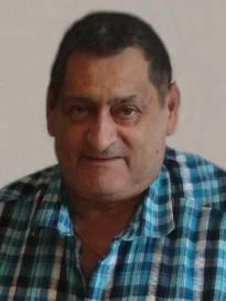 Necrologio ed informazioni sul funerale di Fabio Petrini