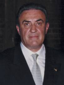 Funerali Jesi - Necrologio di Eugenio Tarallo