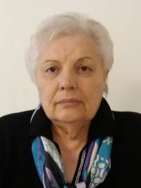 Funerali Jesi - Necrologio di Franchina Pulita