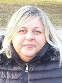 Funerali Monsano - Necrologio di Marica Barchiesi