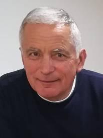 Funerali Jesi - Necrologio di Roberto Carnali