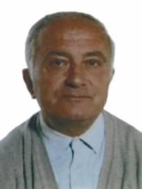 Funerali Monsano - Necrologio di Elio Casoni