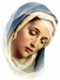 Funerali Loreto - Necrologio di Albana Zoppi