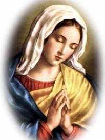 Funerali Jesi - Necrologio di Maria Borioni