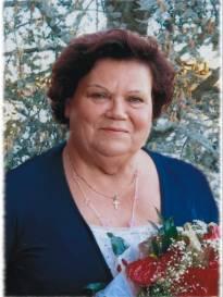 Funerali Jesi - Necrologio di Rita Raffaeli