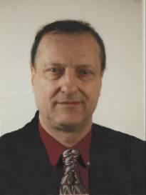 Funerali Jesi - Necrologio di Silvio Scaramucci