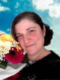 Funerali Chiaravalle - Necrologio di Carmelina Lacroce