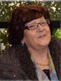 Funerali Jesi - Necrologio di Rita Vitali