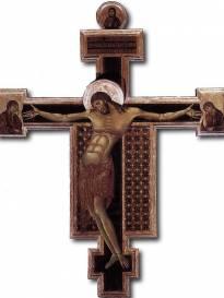 Funerali Jesi - Necrologio di Daniel Enache