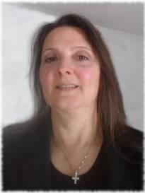 Funerali Ancona Ostra - Necrologio di Nadia Petrini