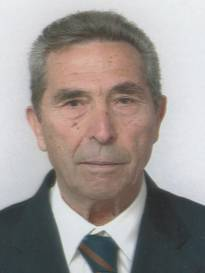 Funerali Jesi Chiaravalle - Necrologio di Giuseppe Casavecchia
