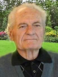 Funerali Jesi - Necrologio di Gino Luminari