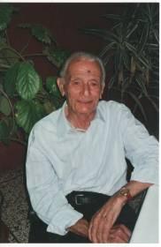 Necrologi di Giannetto Ambrosi