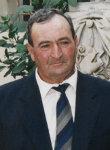 Necrologio ed informazioni sul funerale di Bruno Pagoni