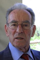 Necrologio ed informazioni sul funerale di Idemo Baldoni