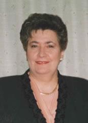 Necrologi di Iolanda Galletti