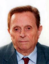 Necrologi di Gino Allegrini