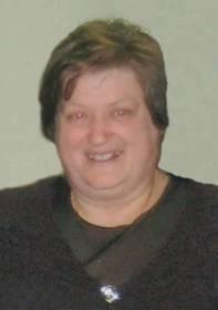 Necrologi di Sara Bolletta