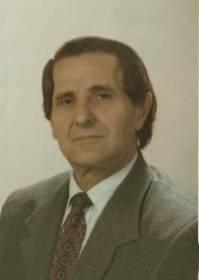 Necrologio ed informazioni sul funerale di Costantino Cantiani