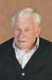 Necrologio ed informazioni sul funerale di Vittorio Piergigli