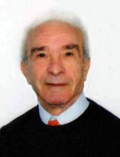 Necrologio ed informazioni sul funerale di Orazio Minardi