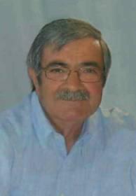 Necrologi di Luigi Tomassoni