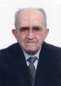 Necrologio ed informazioni sul funerale di Enrico Pennacchietti