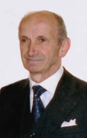 Necrologi di Leonello Luconi